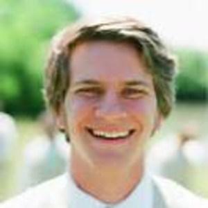 Andrew Jansen's Profile Photo