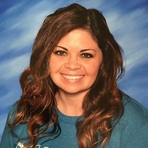 Lyndi Webb's Profile Photo