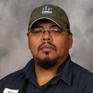 Crescencio Benavides's Profile Photo