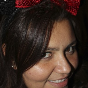 Sussie Nuñez's Profile Photo