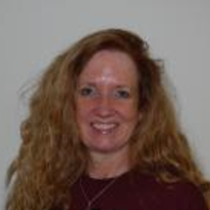 Tammy Jacobs's Profile Photo
