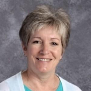 Terri Schlanser's Profile Photo