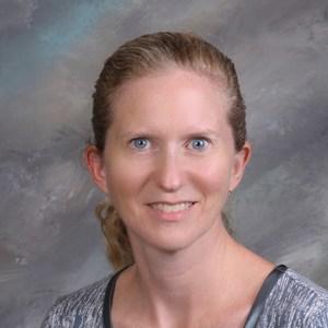 Shana Brown's Profile Photo