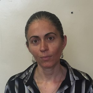 Christina Gartu's Profile Photo