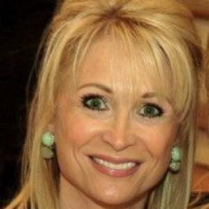 Virginia Liepman's Profile Photo