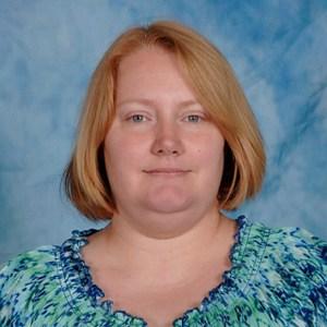 Kimberly Doss's Profile Photo