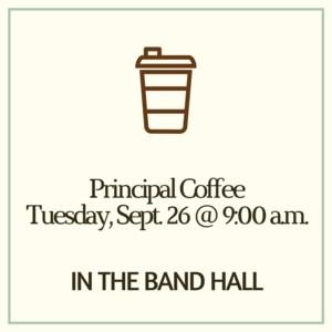 Principal CoffeeTuesday, nov 1st (1).png