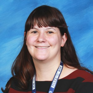 Katie Jackson's Profile Photo