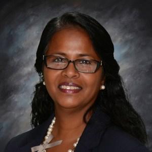 Michelle Leo's Profile Photo