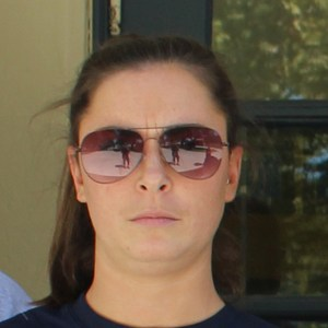 Alix Micklasavage's Profile Photo