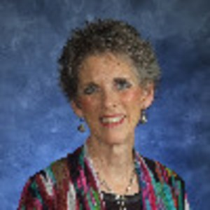 Teresa Hanak's Profile Photo