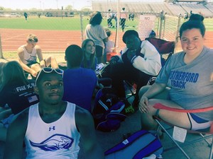 whs_track_and_field_042215.jpg