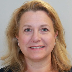 Allison Morriss's Profile Photo