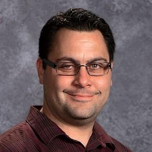 Paul Hernandez's Profile Photo