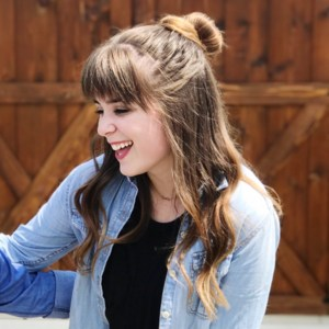 Kaitlynn Simpson's Profile Photo