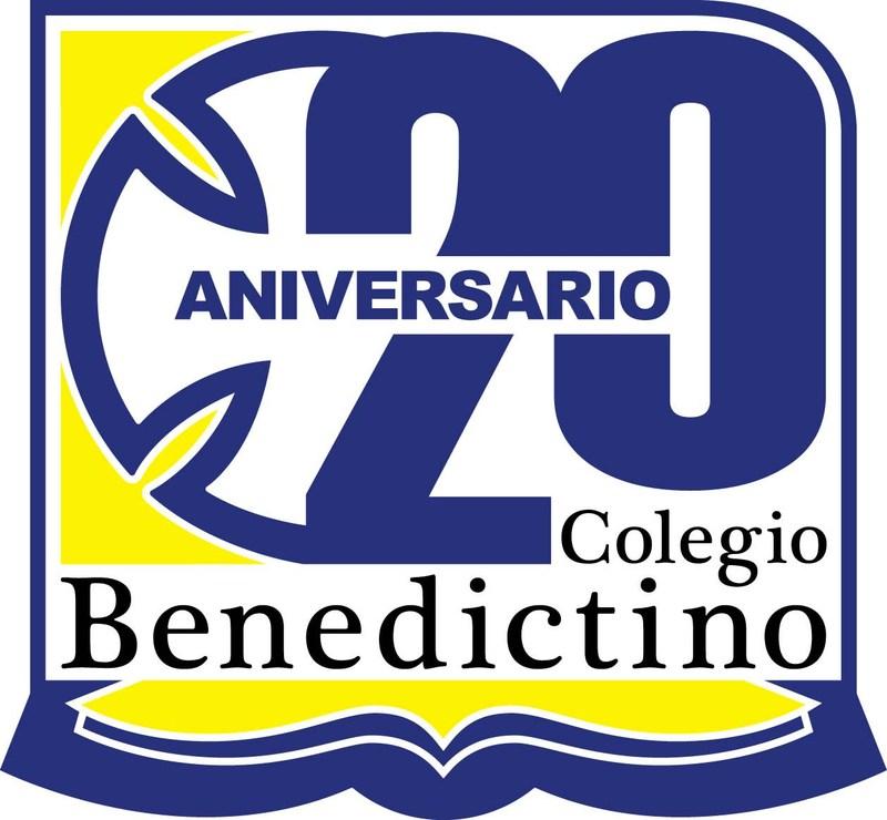 Ceremonia Conmemorativa del Vigésimo Aniversario de nuestro Colegio Featured Photo