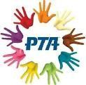 PTA Meeting Thumbnail Image
