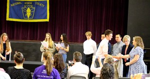 JHumphrey  NHS Induction Ceremony 030.jpg
