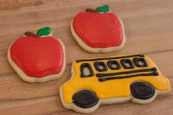 BISD Education Foundation Cookies.jpg