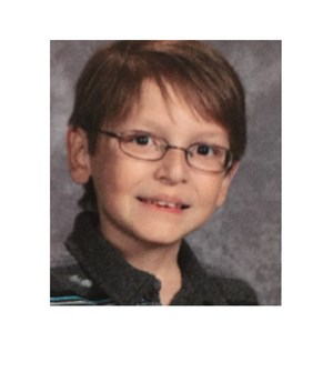 Student of the Week of October 31, 2016.jpg