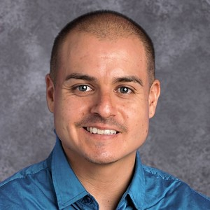 Emmanuel Rizo's Profile Photo