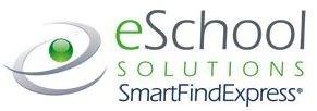 eSchool Solutions Logo