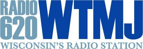 620 radio station