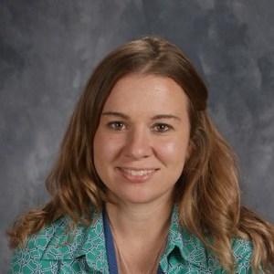 Diane Michelini's Profile Photo
