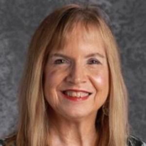 Mary Lisle's Profile Photo