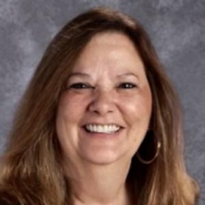 Connie Ralston's Profile Photo