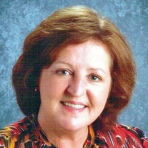 Kristine Kennington's Profile Photo