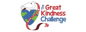 GKC-Blog-Header.png