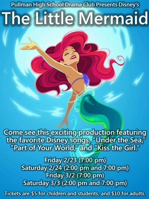The Little Mermaid - PHS.jpg