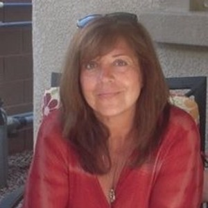 Karen Kolway's Profile Photo