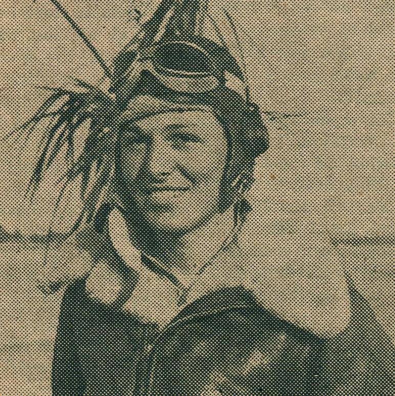 Joseph DeBonis