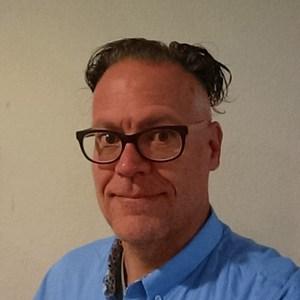 John Bello's Profile Photo