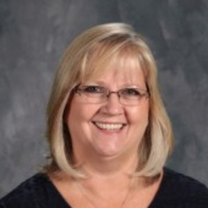 Deborah Yeker's Profile Photo