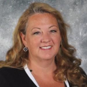 Nancy Critz's Profile Photo