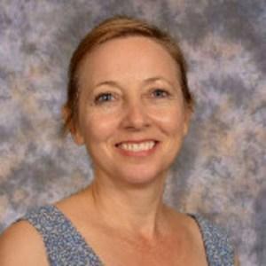 Helen Durst's Profile Photo
