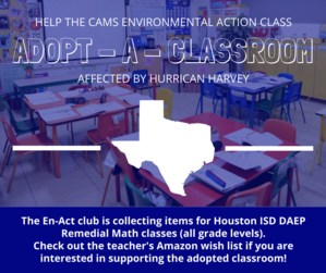 Help the CAMS En-act Class.png