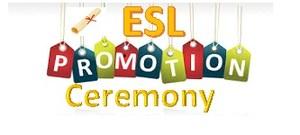 ESL Ceremony.jpg