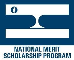 national merit-logo1.jpg