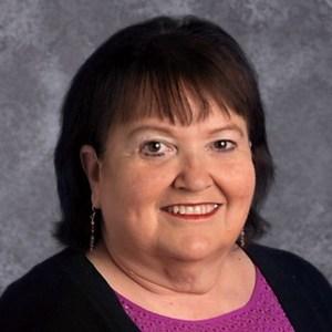 Beverly Christensen's Profile Photo