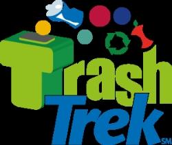 TrashTrek_FNL.jpg