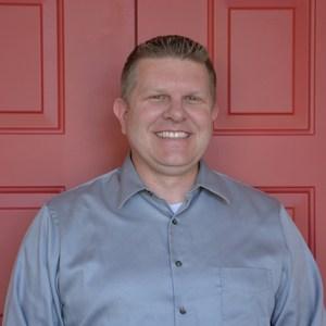 Tod Overton's Profile Photo