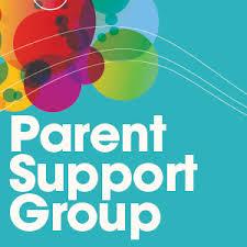 Parent Support Group.jpg