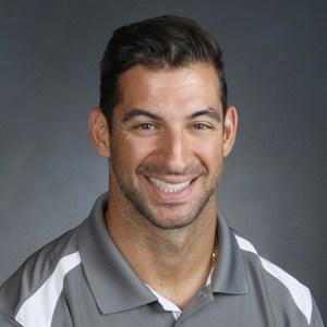Mark Ori's Profile Photo