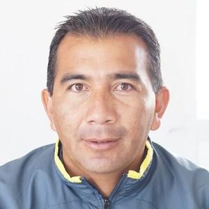 H Romero's Profile Photo