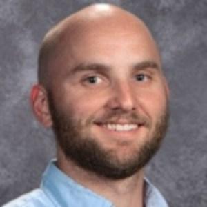 Alan Davis's Profile Photo