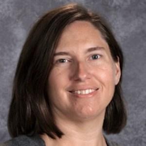 Leslie Crabtree's Profile Photo